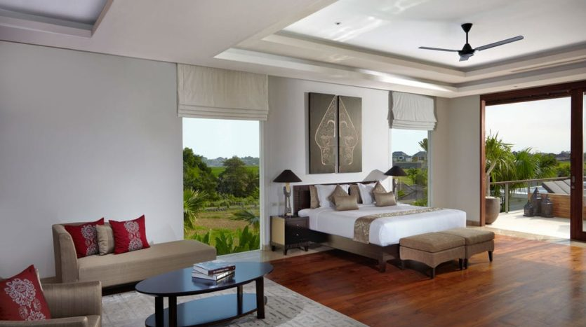 Umalas Luxury Living - 7 Bedroom Villa - Bali Luxury Estate 4