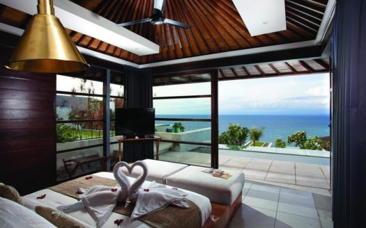 Bingin Villa Complex For Sale Freehold - Bali Luxury Estate (18)